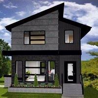 SPL Design Studio Inc.