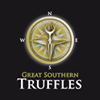 Great Southern Truffles
