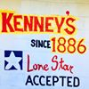 Kenney's Food Store