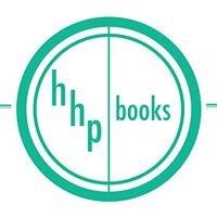 HHP Books