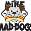 Mike and the Mad Dogs