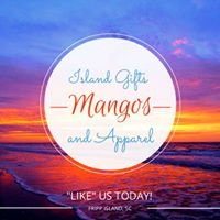 Mangos Island Gifts and Apparel