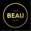 BEAU Floral Atelier