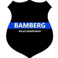 Bamberg Police Department