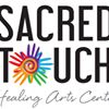 Sacred Touch Healing Arts Center
