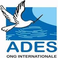 Agence de Développement Economique et Social ADES-Tchad