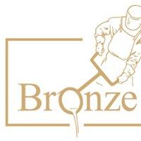 Bronze Age Sculpture Casting Foundry Ltd