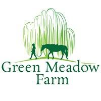 Green Meadow Farm
