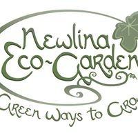 Newlina Eco-Gardens