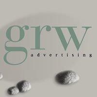 GRW Advertising