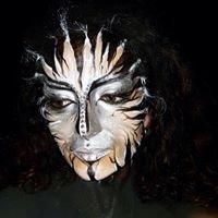 Syfer Make up