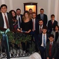 Rotaract Club Napoli Posillipo Dist. 2100