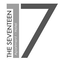 The Seventeen Apartment Hotel