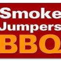 Smoke Jumpers BBQ