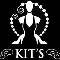 Kits Well-Dressed