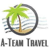 A-Team Travel