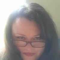 Kirsten Gull, Realtor