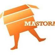 MAStorage, Inc.