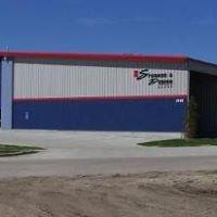 Storage & Design Group