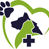 Companion Care Pet Hospital
