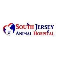South Jersey Animal Hospital