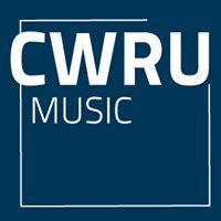 CWRU Department of Music