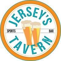 Jersey's Tavern
