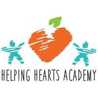 Helping Hearts Academy
