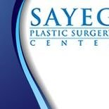 Sayeg Plastic Surgery Center