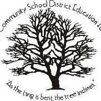 Clinton Community School District Education Foundation