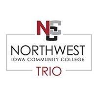 Northwest Iowa Community College TRIO SSS Program