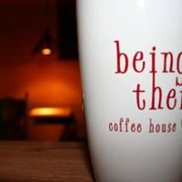 Being There Coffee House