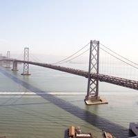 Mark Choey - San Francisco Real Estate