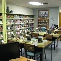 Fonda Public Library
