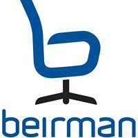 Beirman Office Furniture