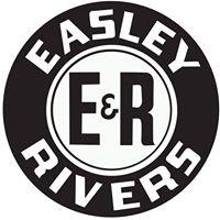 Easley & Rivers