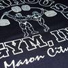 Ironhouse Gym Inc.