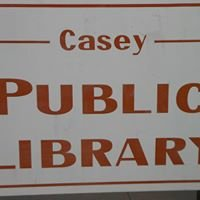 Casey Public Library