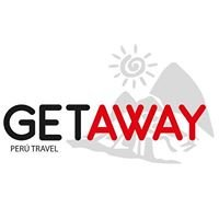 Getaway Peru Travel