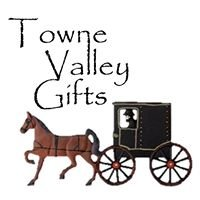 Towne Valley Gifts
