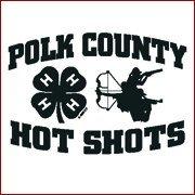 Polk County Hot Shots