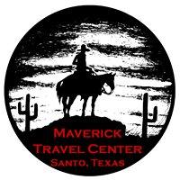 Maverick Travel Center
