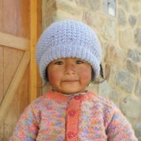 Sacred Valley Initiative- Yoga for the Children 501c3