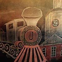 The Jitney