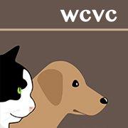 Waukee-Clive Veterinary Clinic