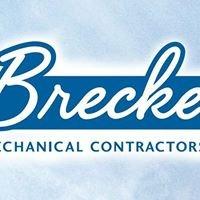 Brecke Mechanical