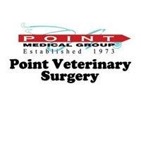 Point Veterinary Surgery