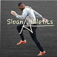 Sloan Athletics