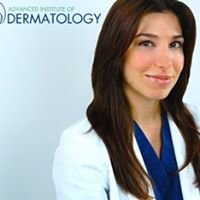 Advanced Institute of Dermatology