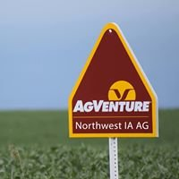 AgVenture/ Northwest Iowa Ag,LLC